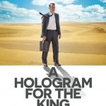 A Halogram for the King - Roadside Attractions