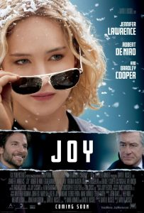 Joy - Fox 2000 Pictures 2015