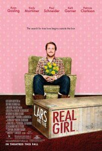 Lars and the Real Girl - MGM, 2007