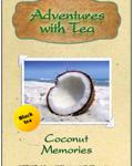 CoconutMemories