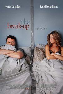 The Break-Up - Universal 2006