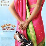 Bend It Like Beckham - 20th Century Fox, 2002