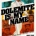 Dolemite is My Name - Netflix 2019