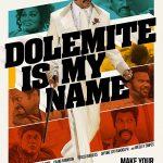 Dolemite is My Name - Netflix 2019
