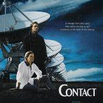 Contact - Warner Bros. 1997