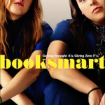 Booksmart - United Artists Releasing 2019