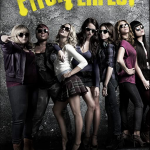 Pitch Perfect - Universal Pictures 2012